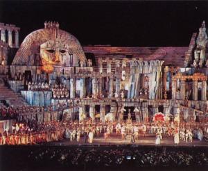 Aida-Arena-of-Verona