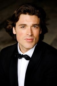 Thomas Weinhappel