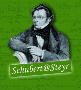 schubert_plakat_logo