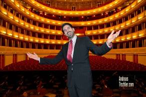 Balettpremiere ´Tanzperspektiven´, Wiener Staatsoper, Wien, 20.2.2013, Clemens UNTERREINER