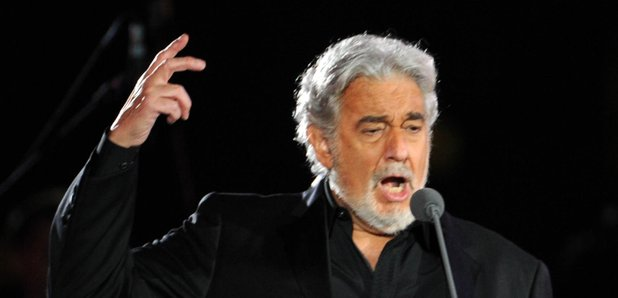 placido-domingo-1326379728-hero-wide-0