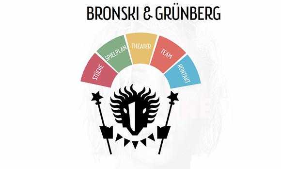 bronski-gruenberg_1475485089130646