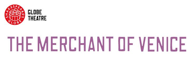 merchant1