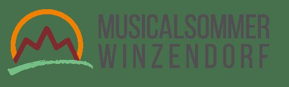 musical%20sommer%20winzendorf