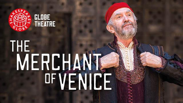 the-merchant-of-venice-at-shakespeares-globe-theatre-5e0447b96ab71c2145f4bdbf0c9f6eca