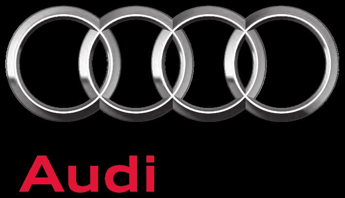 Audi_2009_logo