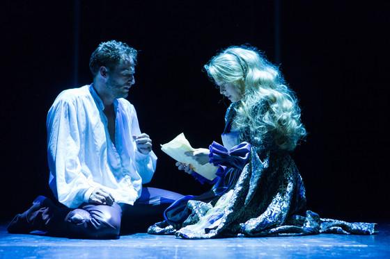 csm_02_Shakespeare_in_Love_c58f244935