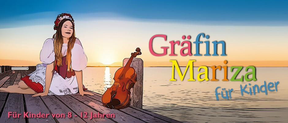 csm_Graefin_Mariza_Website_Landingpage_2f0bc213b3